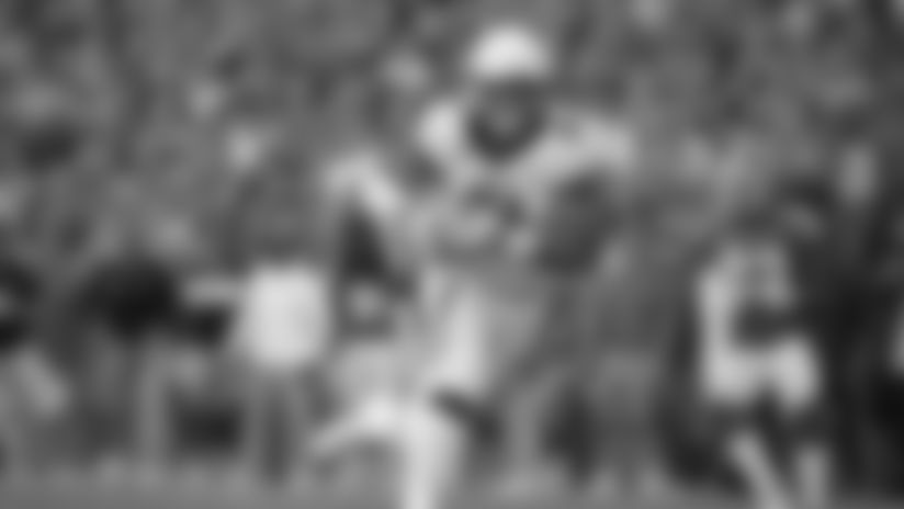 Missouri tight end Albert Okwuegbunam (81).