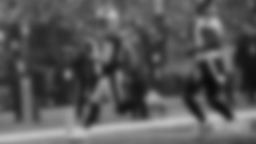 2500x1406-julian-edelman-eja
