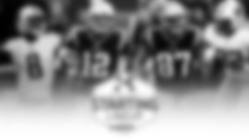 Titans_2018_KeysStaringLineUp_2500x1406