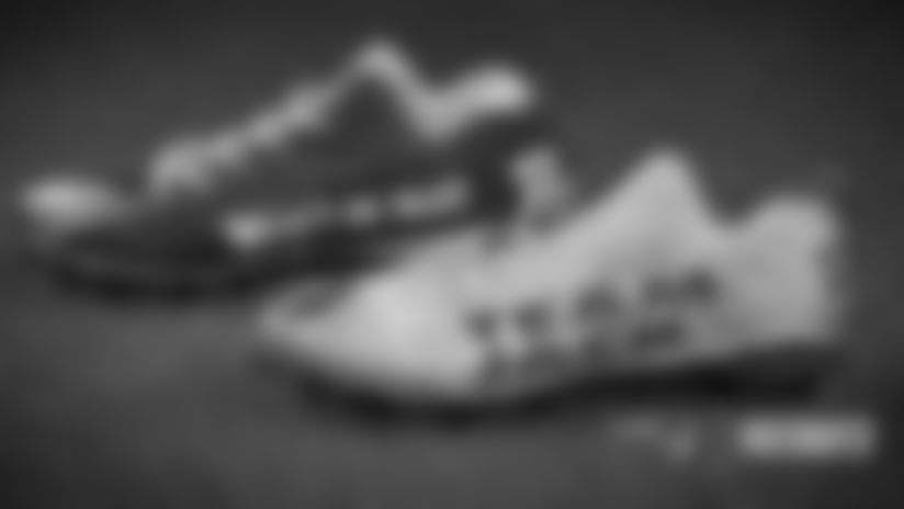 2020-rex-burkhead-cleat-watermarked
