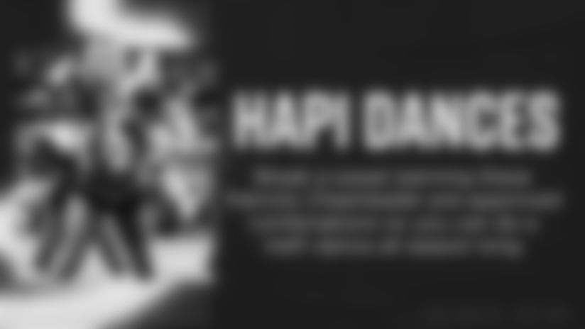 20201013_StayHappy_hapidance
