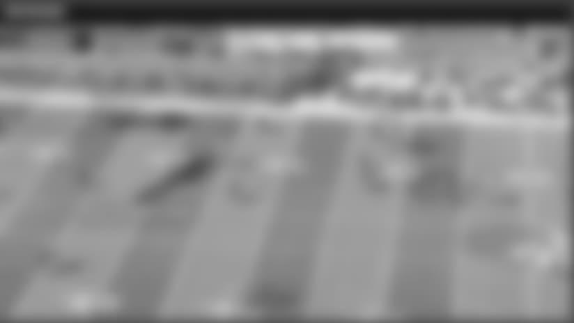 640-take2sday-gronk-bennett-replay20161011.jpg