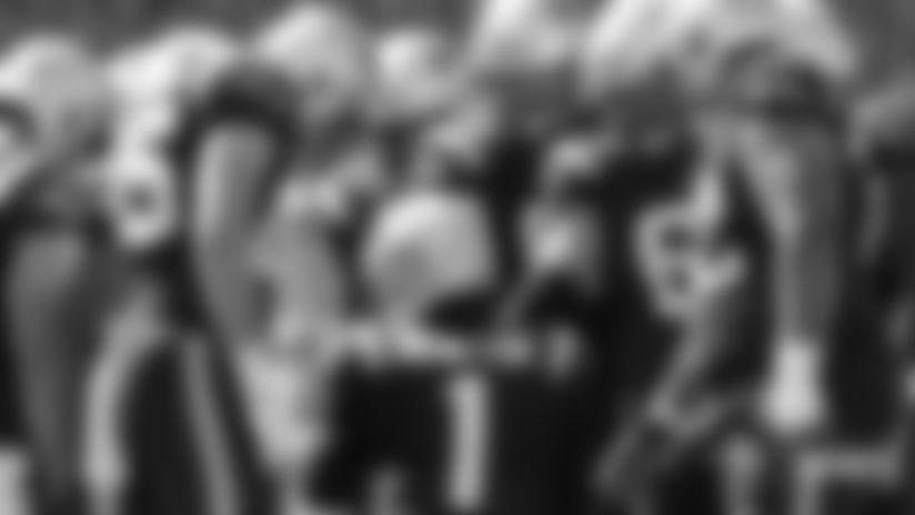 2500x1406-newton-huddle-ds