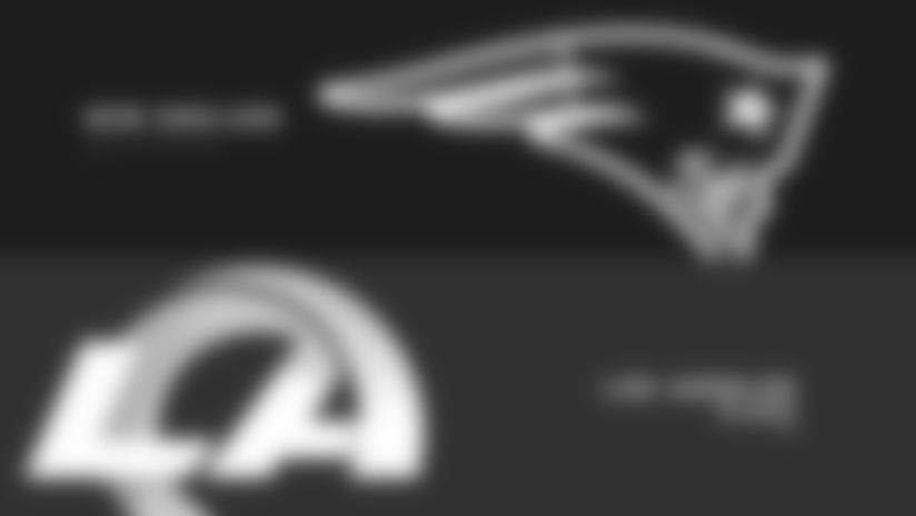 vlcsnap-2020-12-10-23h17m13s362