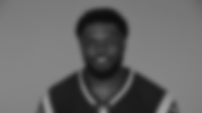 [Ja'Whaun Bentley](https://www.patriots.com/team/players-roster/ja-whaun-bentley/).