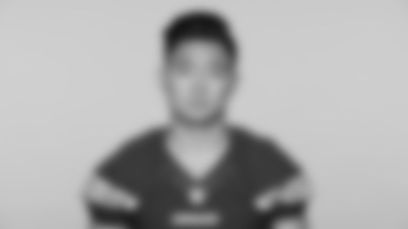 Patriots Sign K Younghoe Koo To The Practice Squad