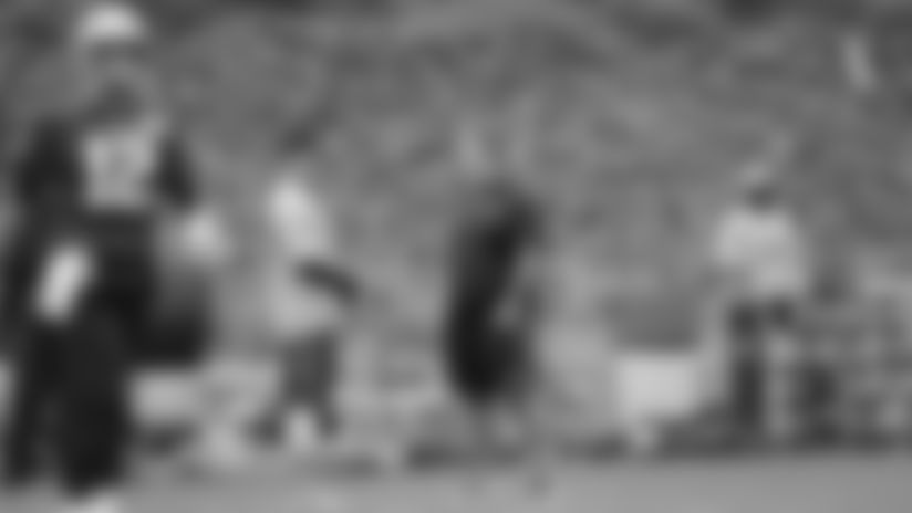 2500x1406-20190517-belichick-caserio