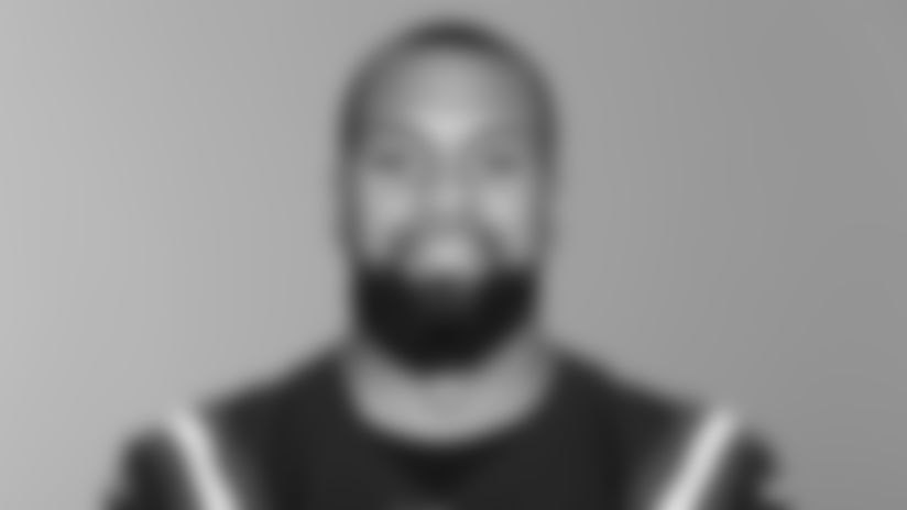 donte-moncrief-new-2020-recropped-headshot
