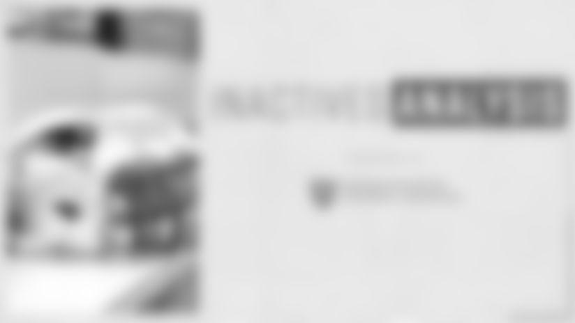 2019-InactivesAnalysis-PDC