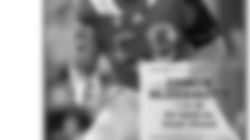 20170607-mcdermott-bio.jpg