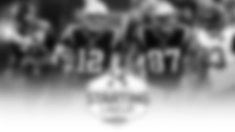 Jaguars_v2_2018_KeysStaringLineUp_2500x1406