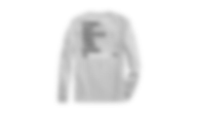 vv shirt
