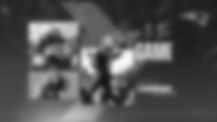 2020-KTTG-PDC-wk10-ravens