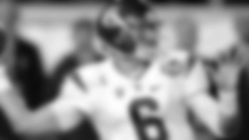 2016 Draft Prospects: Cody Kessler, QB, USC
