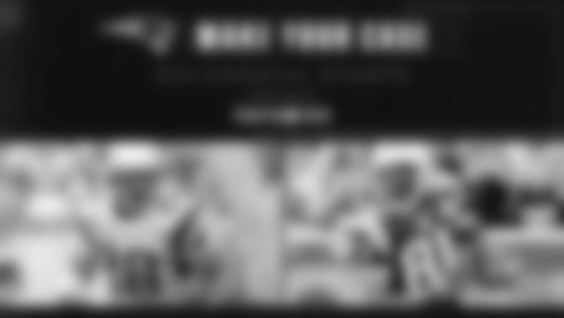 20191011-MakeYourCase-PDC
