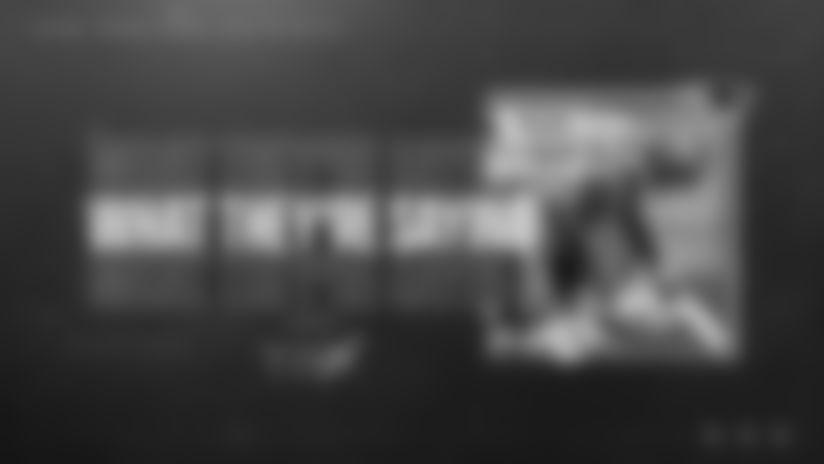 2020-WhatTheyreSaying-PDC-wk14-rams