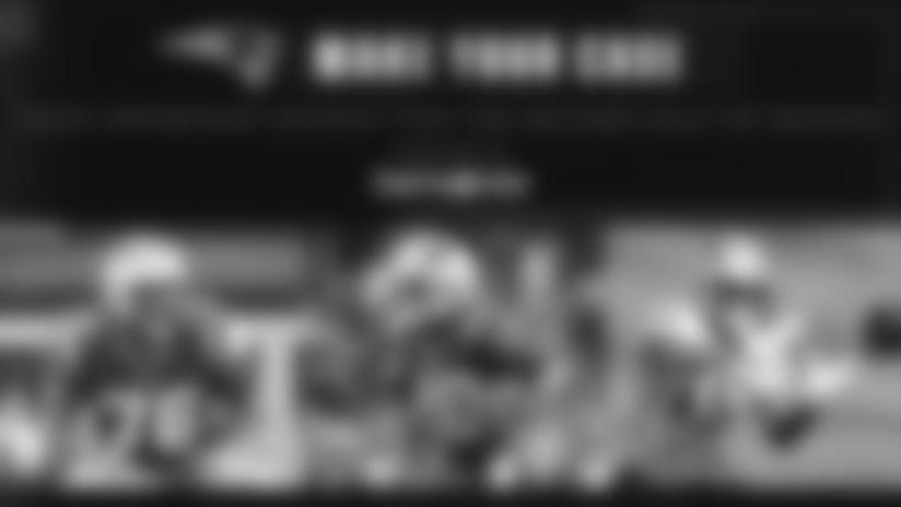 20191108-MakeYourCase-PDC