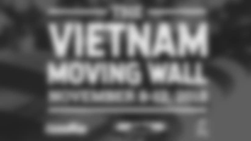 20181024_2500x1406_vietnam