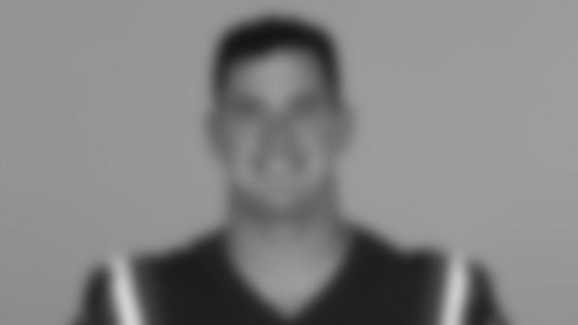 2021_headshots_recropped__0067_Cardona_Joe_2021