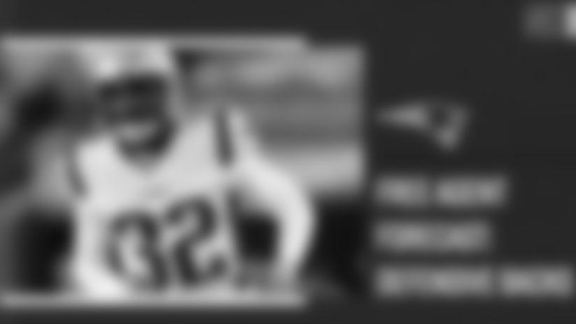 20200313-FREEAGENCYGeneral-PDC