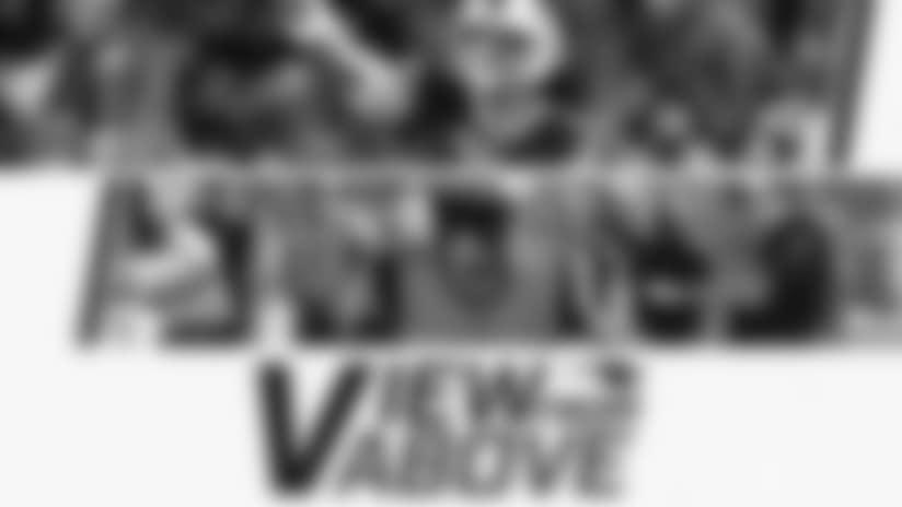 20181030-ViewFromAbove_2500x1406