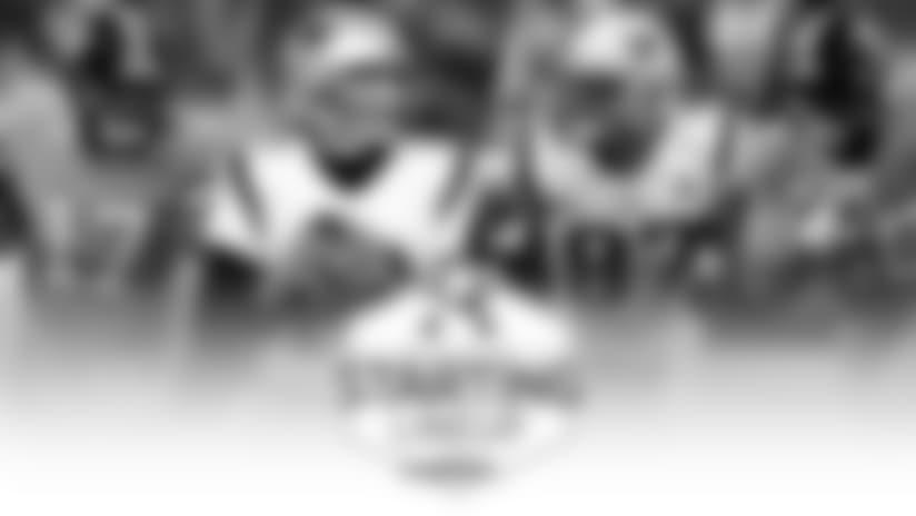 Broncos_KeysStaringLineUp_2500x1406