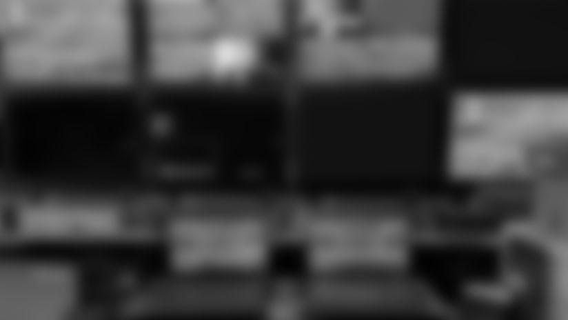 nfl-films-4