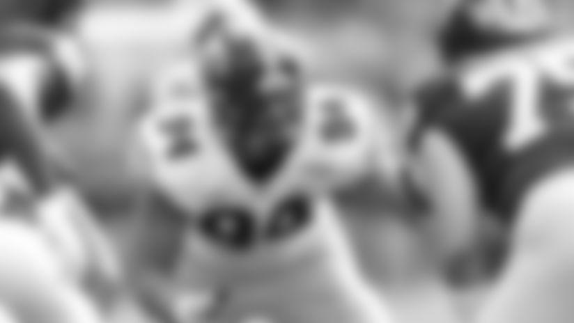 Iowa defensive end A.J. Epenesa (94).