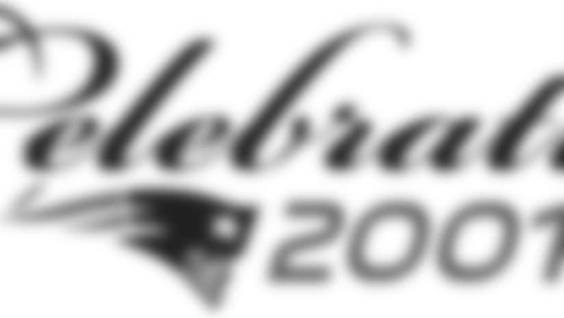 20160726-celebrating-2001-logo.jpg