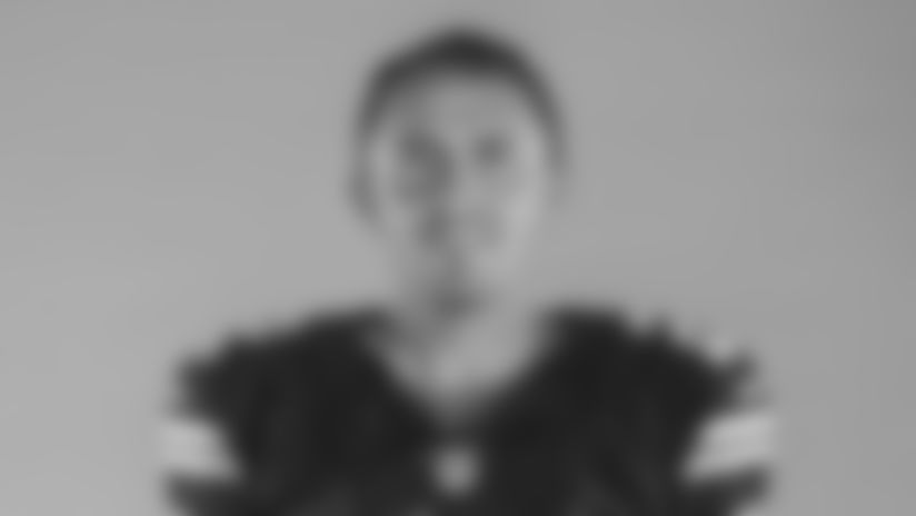 This is a 2017 photo of Kai Forbath of the Minnesota Vikings NFL football team. This image reflects the Minnesota Vikings active roster as of Wednesday, May 24, 2017 when this image was taken. (AP Photo)