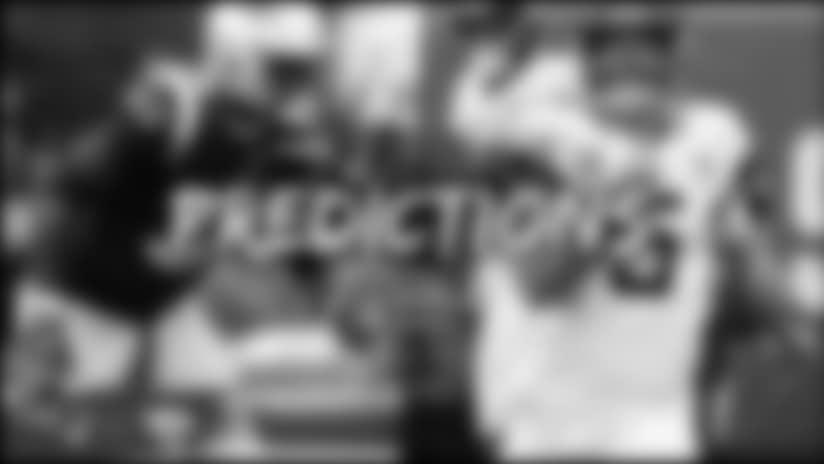 20180914-GamePredictions-2500X1406