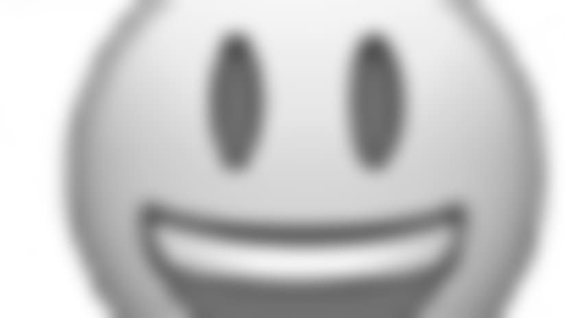 smile-emoji.jpg
