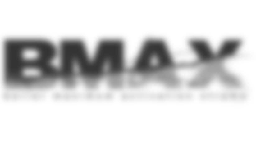 Cheerleaders BMAX Promo