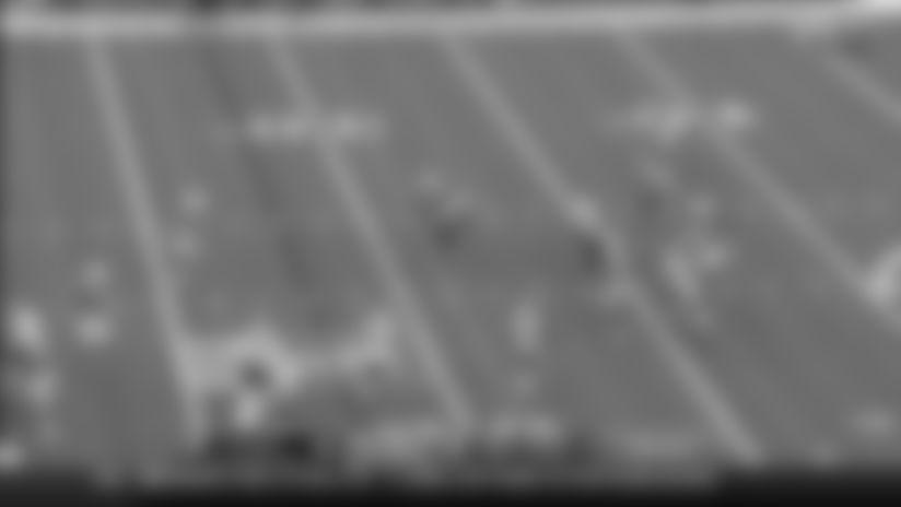 vlcsnap-2020-12-06-18h20m01s849