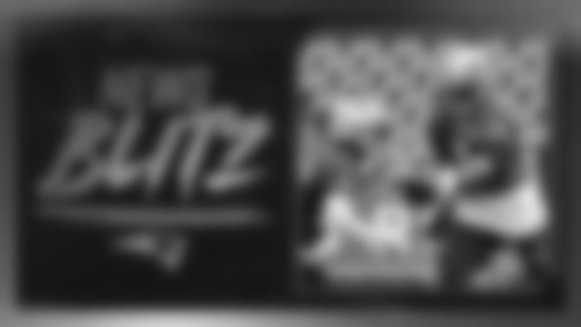 20200908-NewsBlitz-PDC2