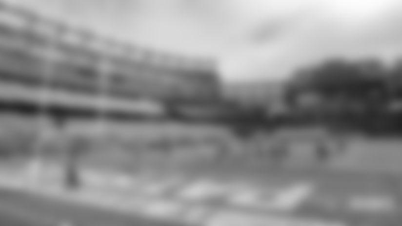 empty-stadium-2020