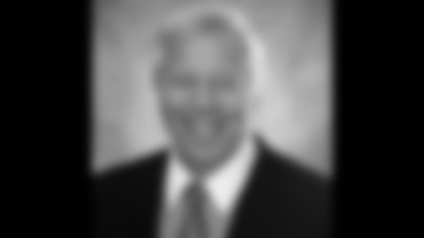robert-kraft-new-headshot-wide-use