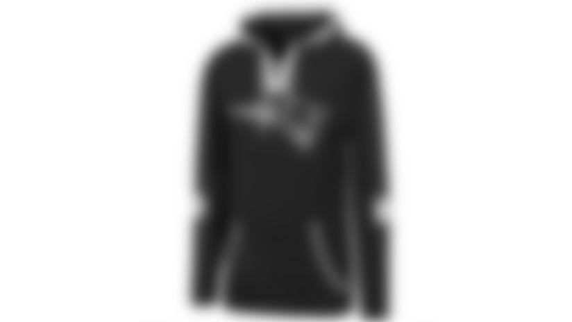 47 hoodie
