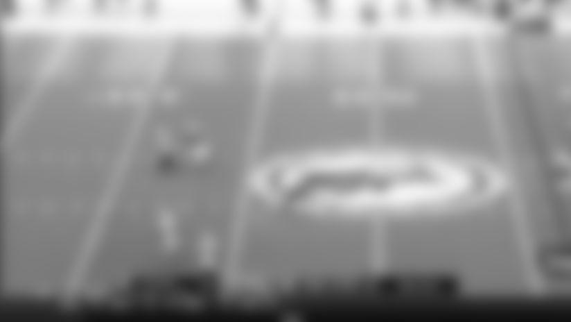vlcsnap-2020-12-20-14h23m01s997