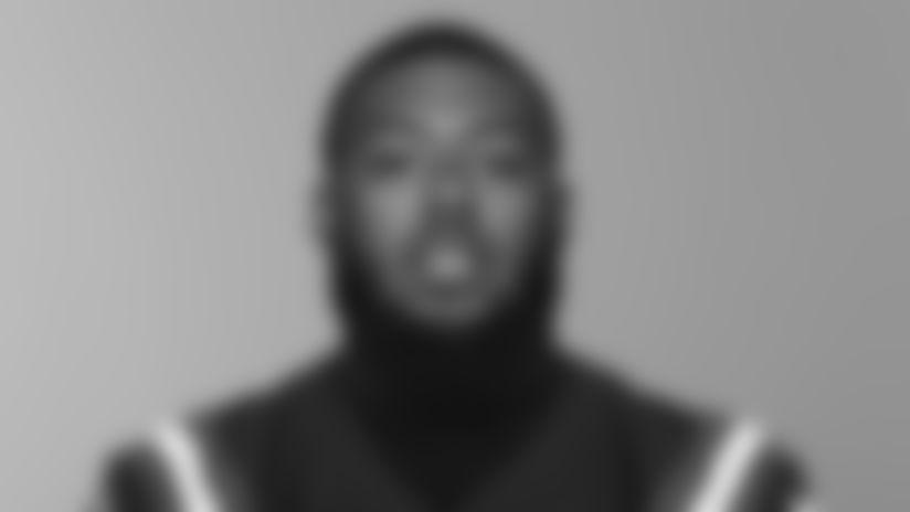 Najee-Toran-2020-headshot-cropped