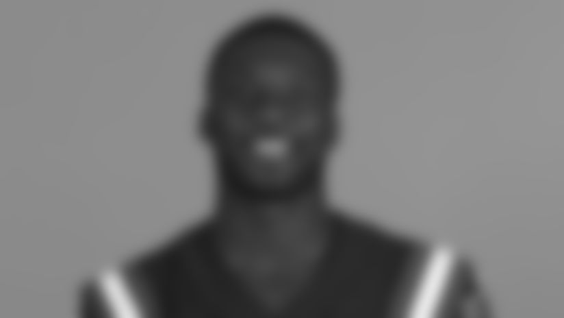 2021_headshots_recropped__0083_Agholor_Nelson_2021