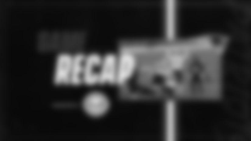 2020-GameRecap-PDC