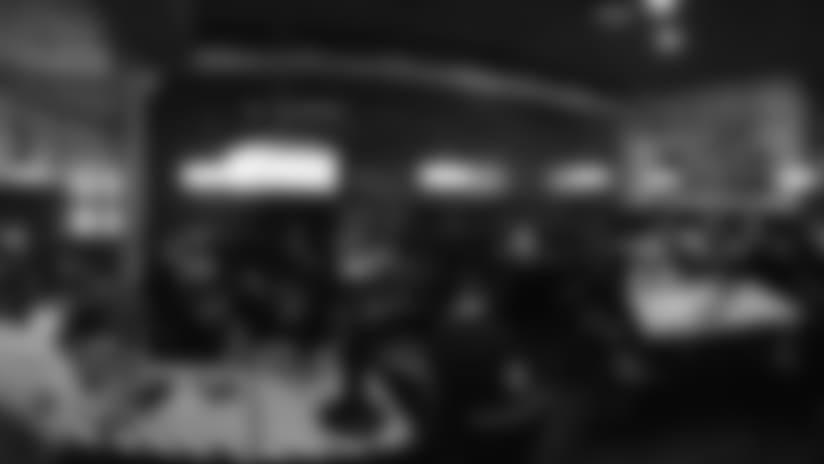 2nd_fanclub_meeting-603-323px.jpg