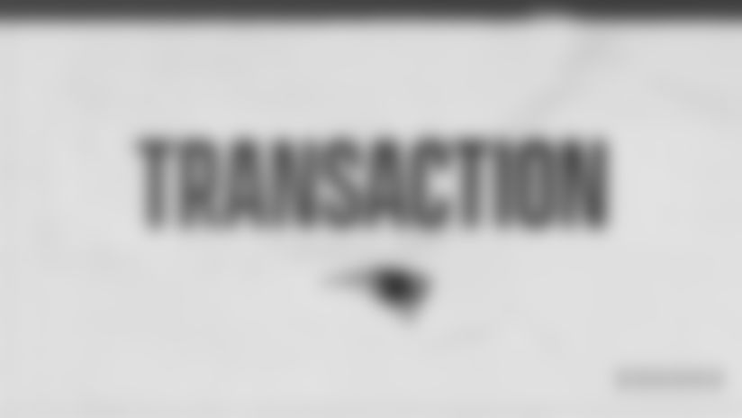 Transaction - Single Player 2020 (use this)