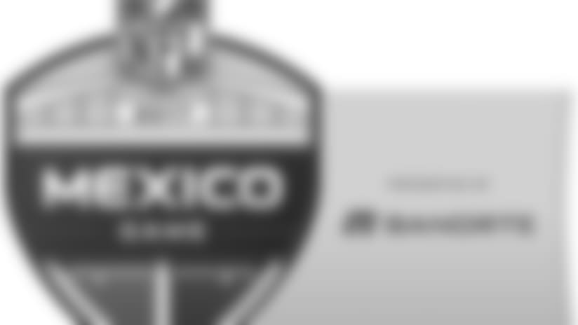 2017-mexico-game-logo.jpg
