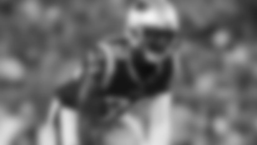 20180824_PlayersToWatch_2500X1406-mccourty