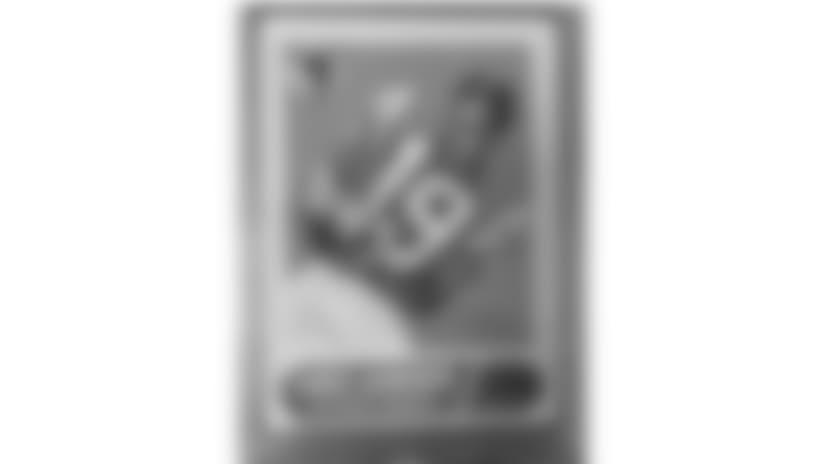 2500x1406-banks-card=20181021