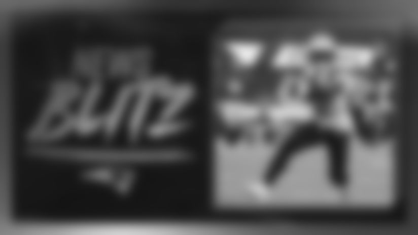 2020-NewsBlitz-PDC2_JamesWhite