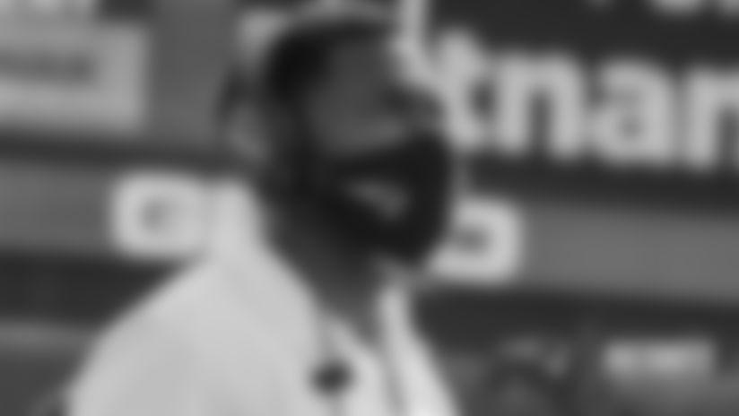 coach-jerod-mayo-watermarked-silverman