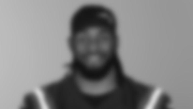 Brandon-Bolden-2020-headshot-cropped